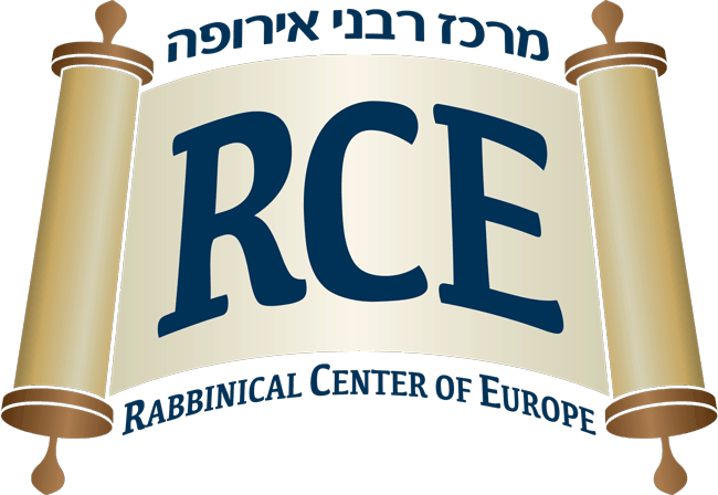 Rabbinical Center of Europe